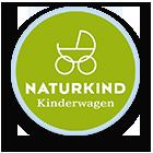 Naturkind Kinderwagen bei paletti in Hamburg kaufen